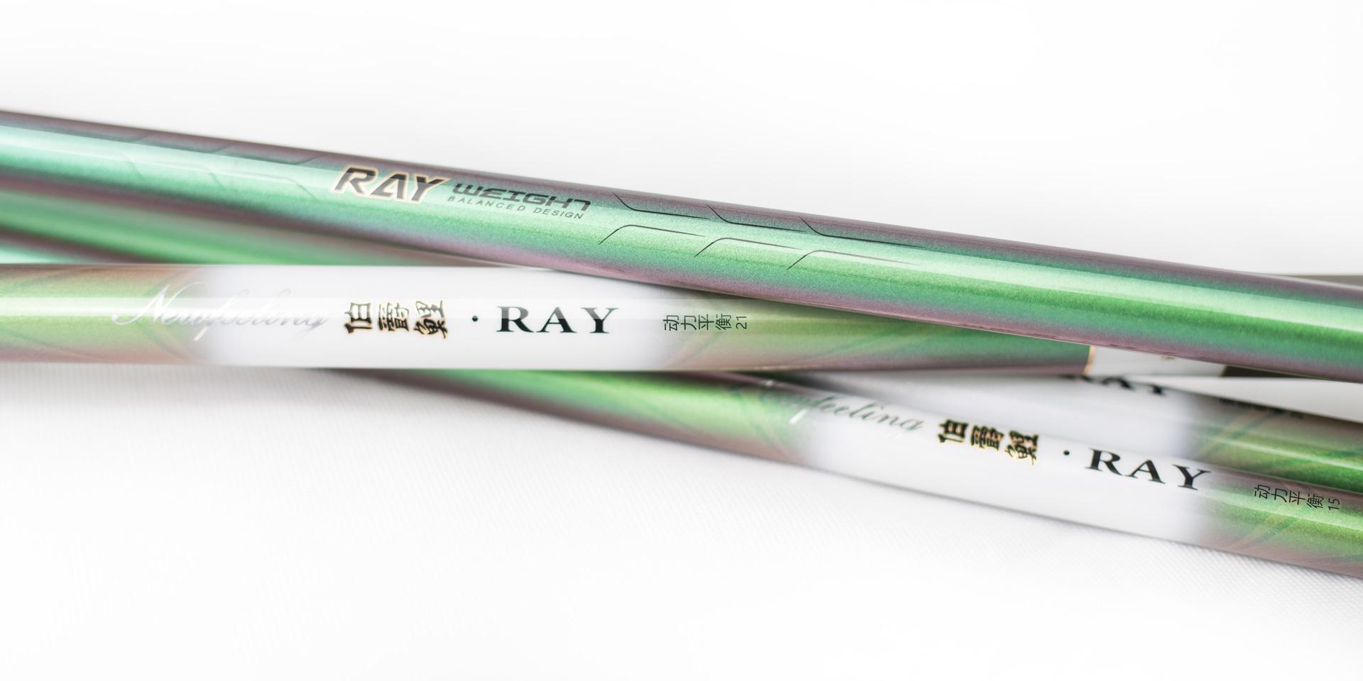 涂装以Macarons百变色系森林绿色闪金为主色调点缀牙白色闪银,高调华丽,其张扬之美无以复加