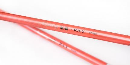 紫爵・RAY