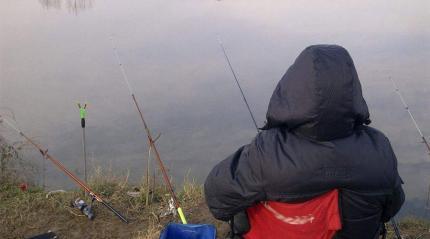 6条能让你冬天渔获更多的重要法则