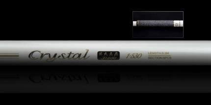 英大立晶J1800