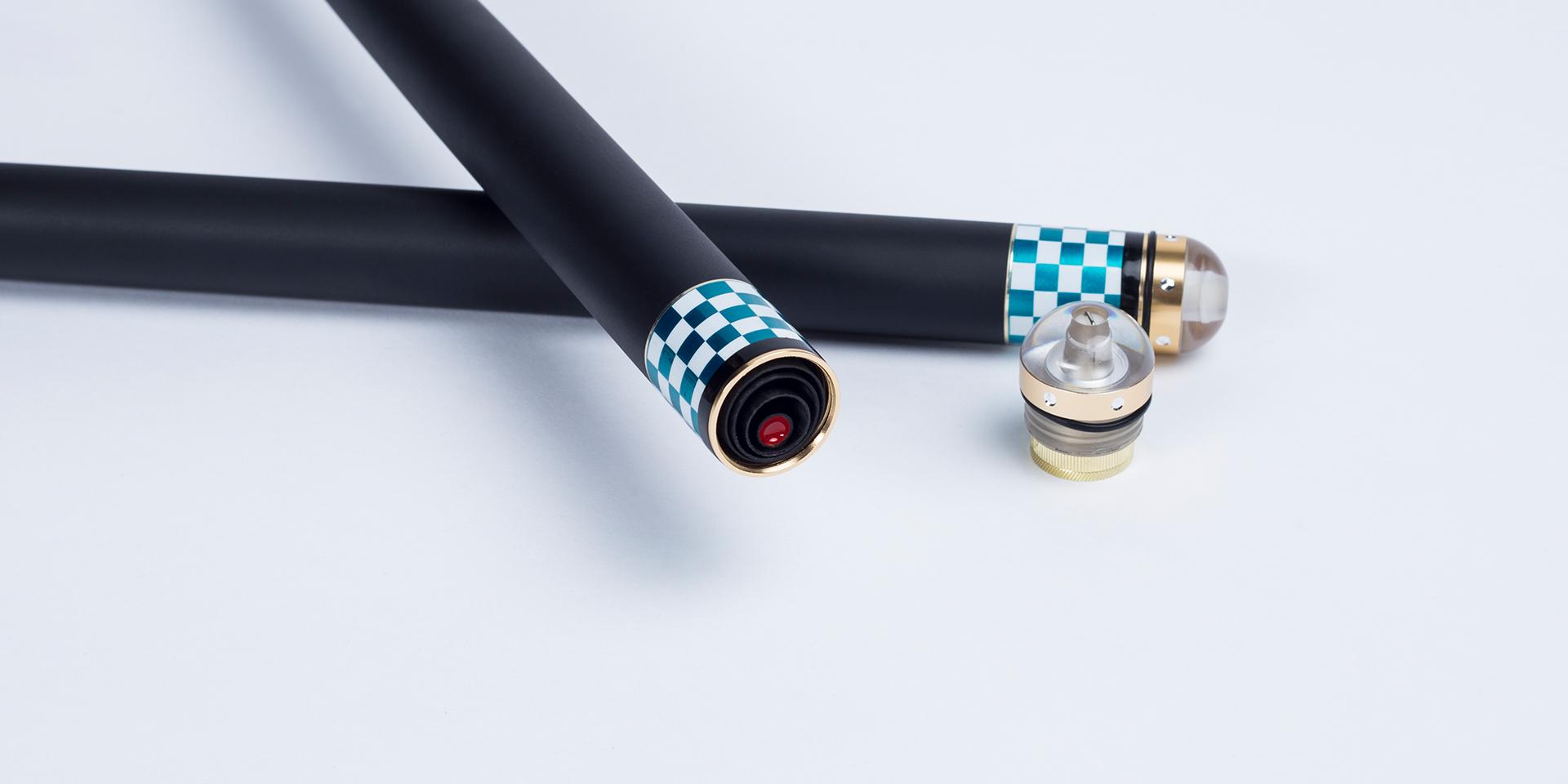 高压辊压复合融合技术简称(HR-C)可提升原素材的密度,达到增强硬度、强度和韧性的要求